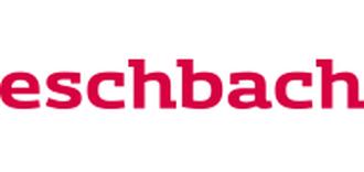eschbach - Logo