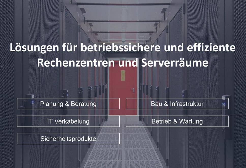 Prior1 GmbH - Lösungen