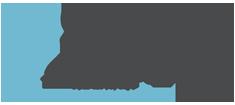 SERVIEW - Logo