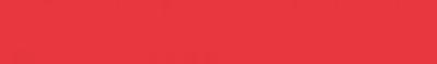 Rosenberger OSI - Logo
